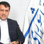 تلاش های نماینده مردم اهواز، حمیدیه، باوی وکارون ثمر داد ؛ افزایش ۲۰ تا۲۵ درصدی حقوق کارکنان دولت در خوزستان