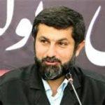 دموکراتترین استاندار ایران