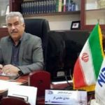 دهمین نمایشگاه تخصصی ساخت داخل تجهیزات صنعت نفت و حفاری خوزستان