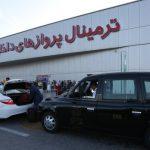 مدیر کل اقتصاد حمل ونقل وزارت راه :ایرانی ها نوروز امسال ۱۰درصد کمتر سفر رفتند /متهم اصلی سیل یا تورم ؟