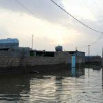 رئیس مجمع نمایندگان خوزستان:عدم مدیریت صحیح آب در خوزستان محسوس است