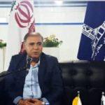 مدیرعامل شرکت ملی حفاری ایران:  استمرار و گسترش خدمات به مناطق در معرض سیلاب همسو با تلاش بی وقفه در انجام وظایف ذاتی سازمان
