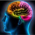 چگونه حافظه فرابشری داشته باشیم ؟