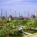 قدردانی سازمان حفاظت محیط زیست از اقدامهای وزارت نفت