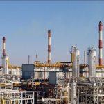با وجود تولید ۲.۴ درصدی ایران نهمین مصرفکننده انرژی در دنیاست