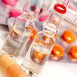 درخواست انجمن داروسازان برای توقف فعالیت باجههای داروفروشی هلال احمر