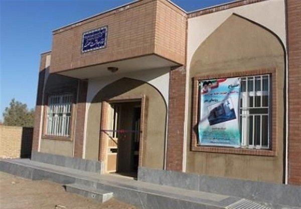 کمک شیعیان هندوستان به ساخت ۱۵۰ خانه و ۳ خانه بهداشت در خوزستان