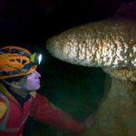 غار سراب؛ کاندیدای ثبت در آثار ملی