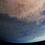 صدای ۲ زلزله دیگر در مریخ ثبت شد