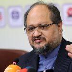 وزیر رفاه:یارانههای نقدی با احتیاط حذف میشود/ قطع یارانه ۲۵۰ هزار خانوار