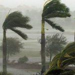 آمادگی تیمهای درمان اضطراری خوزستان برای اعزام به مناطق سیلزده سیلاب سیستان و بلوچستان