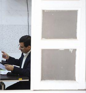 یازدهمین دوره انتخابات
