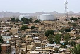 افزایش و بهبود سرعت اینترنت مشترکان شبکه دیتا در دزفول و شمال خوزستان