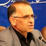 لزوم تقویت و حمایت از صندوق بیمه کشاورزان، روستاییان و عشایر در خوزستان
