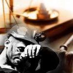مدیرکل تعاون، کار و رفاه اجتماعی خوزستان: اضافه شدن ۵ هیأت به هیأت های حل اختلاف کارگری و کارفرمایی