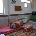 آماده سازی ۹۰۰ مدرسه در خوزستان برای اسکان نوروزی