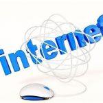 به دستور وزیر ارتباطات: بسته اینترنت رایگان برای ۶۰۰ هزار معلم فعال شد