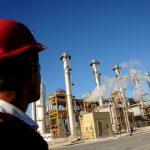 مدیرعامل پالایشگاه آبادان اعلام کرد:پالایشگاه آبادان ۲۵ درصد سوخت کشور را تامین میکند/تولید روزانه بنزین استاندار یورو چهار کلان شهرهای ایران