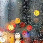 آغاز بارندگی در خوزستان از امروز