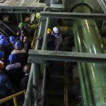 مدیرعامل شرکت لوله سازی اهواز:جلوگیری از خروج ۳۰۰ میلیون یورو ارز با تولید لولههای انتقال نفت گوره به جاسک در اهواز
