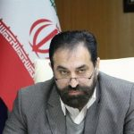 مدیرکل تعاون، کار و رفاه اجتماعی خوزستان: تعاونی ها در سرعت و حسن توزیع کالاها نقش موثری دارند