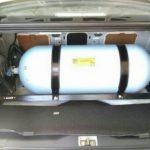 رئیس اتحادیه کشوری سوختهای جایگزین خبر داد:ممنوعیت سوختگیری خودروهای گازسوز غیرمجاز