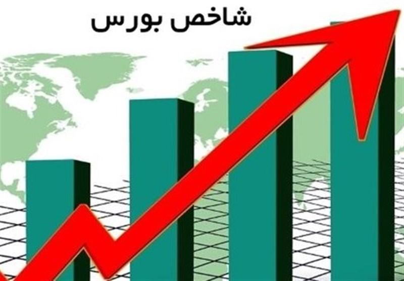 صعود پرقدرت شاخص بورس به ارتفاع ۱.۵میلیون واحد