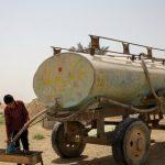 رئیس مجمع نمایندگان استان مطرح کرد:شمال تا جنوب خوزستان مشکل آب شرب دارد/فرسودگی بخش زیادی از شبکه های آبرسانی