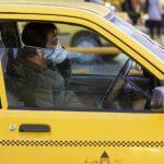 آخرین جزئیات اعطای تسهیلات کرونایی به تاکسیرانان/ ثبت نام ۱۵۰ هزار راننده برای وام ۶ میلیونی