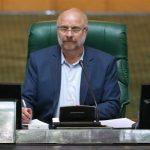 رئیس مجلس:برگزاری کنکور ضروری است/نباید توقع حل مشکلات را در هفته و ماه داشت