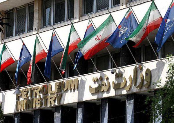 وزارت نفت اعلام کرد:حقالزحمه بهرهوری و نفت کارتها از سال ۱۴۰۰ به حالت عادی برمیگردد/ کاهشها موقتی و مربوط به امسال است