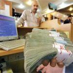 پرداخت تسهیلات به کسب و کارهای آسیب دیده از کرونا نیاز به ضامن ندارد