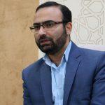نیست در نفت نگاری که دل ما ببرد؛تحلیلی بر حضور احمد سراج در مرحله دوم انتخابات مجلس در اهواز