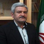 تخصیص ۶۷ میلیارد ریال برای خرید اقلام بهداشتی مدارس خوزستان
