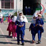 مدیر کل اموزش و پرورش خوزستان: اصرار بر آموزش حضوری برای جلوگیری از افت تحصیلی است