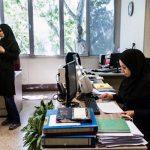 جزئیات محدودیتهای هفته آخر آذر در شهرهای نارنجی و زرد خوزستان