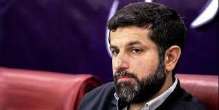 استاندار خوزستان محدودیت های دو هفته ای را اعلام کرد