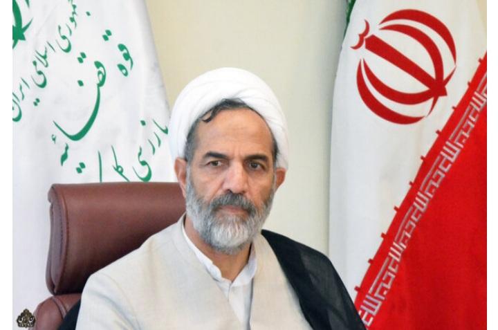 رئیس سازمان بازرسی کشور خبر داد؛ بررسی خسارت مناطق آبگرفته خوزستان در هیات دولت
