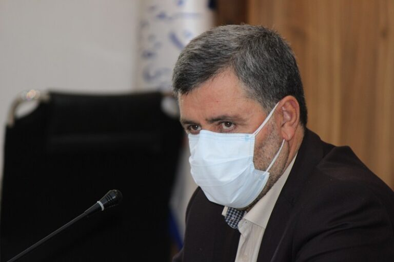 فرماندار اهواز: نتایج بررسی صلاحیت داوطلبان شوراهای شهر اهواز و الهایی ابلاغ شد