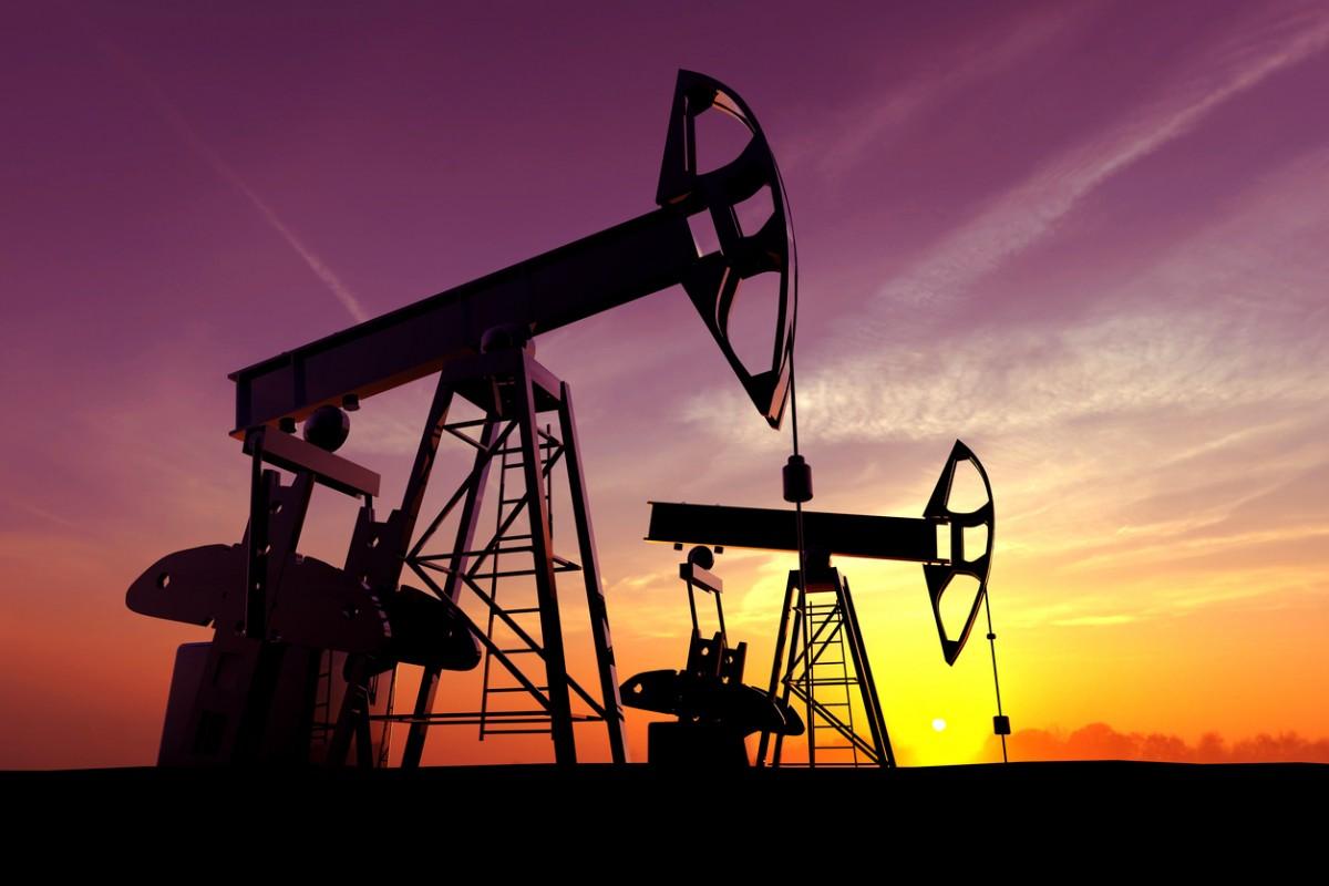 استقرار دستگاه حفاری ۲۷ فتح در میدان نفتی سپهر