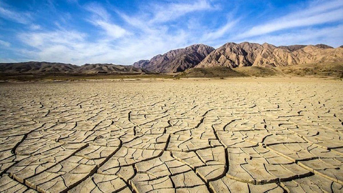واریز اعتبار ۵۷۵ میلیارد تومانی برای رفع مشکلات آبی در خوزستان